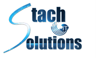 Stach IT Solutions